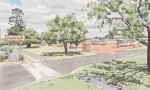Rail Trail's Final Costings Almost Ready