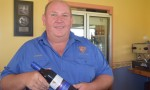 Corker Of A Season For Winemakers