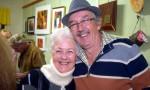 Blackbutt Surveys Aged Care Needs