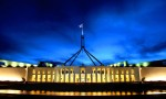 Nominations Open For Federal Seats