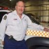 Nanango SES To Get New Office