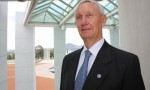 Scott To Retire At Election