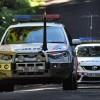 Blitz Nets Five Drug Drivers