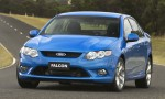 RACQ's Guide To Safest Used Cars