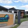 Council Approves Motel Expansion
