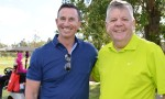 Golf Day Raises $13,000
