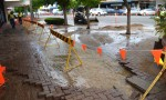 Council Plans Water Main Upgrades
