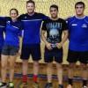 Kingaroy Futsal – Final Results