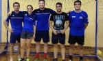 Kingaroy Futsal – Final Results