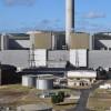 &#8216;No Forced Redundancies&#8217;<BR> At Tarong Power Stations