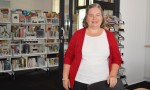 Visit Yarraman's New-Look Library
