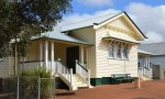 Pop-Up Service Coming To Yarraman