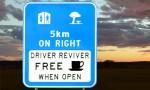 Grants For Driver Reviver Sites