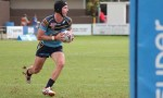 Ferling Signs With Sharks
