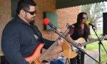 Street Performers Needed For Festival