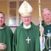 Church Celebrates 50th Anniversary