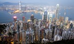 Local Wines To Feature In Hong Kong