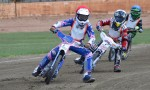 Top Riders Coming To Kingaroy