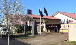 Sub-Branch Buys Ailing RSL Club