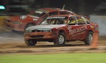 Speedway Plans Another Big Season