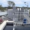 Council Reviews Nanango Water Plan