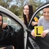 Mentoring Scheme To Help Young Drivers