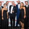Meandu Wins Coal Mine Award