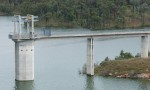 $50m Facelift For Dam
