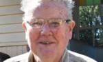 Obituary: John Barber