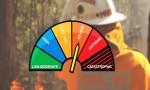 South Burnett<br> Fire Bans Extended