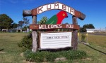 Water Problems In Kumbia