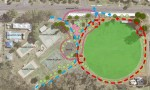 Meet The Future Errol Munt Park