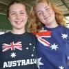 Fun Ways To Spend Australia Day
