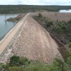 Concerns Mount Over Dam Levels