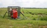 Irrigators To Meet In Murgon