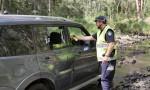 Drink-Driving Penalties Increased