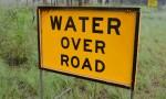 Emergency Flood Alerts Issued