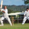 Cherbourg Aims To Go One Better