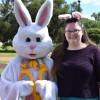 Easter Egg Hunt Is On Again