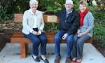 School Salutes Jim's Legacy