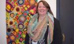 Arts Forum Seeks Local Views