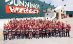 Bunnings … Good Or Bad For Us?