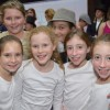 Fairytale Performance By Students