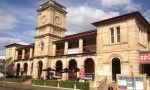 Toowoomba Ratepayers Face 2.5pc Rise