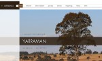 Yarraman Unveils New Website