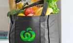 Woolies Launches Drought Appeal