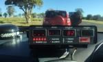 $1177 Speeding Ticket In School Zone