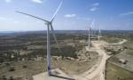 Job Openings At Wind Farm