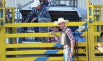 Cooyar Cowboy Wins Title