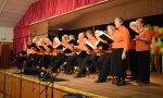Gala Concert Relaunches Hall